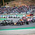 Portuguese Grand Prix