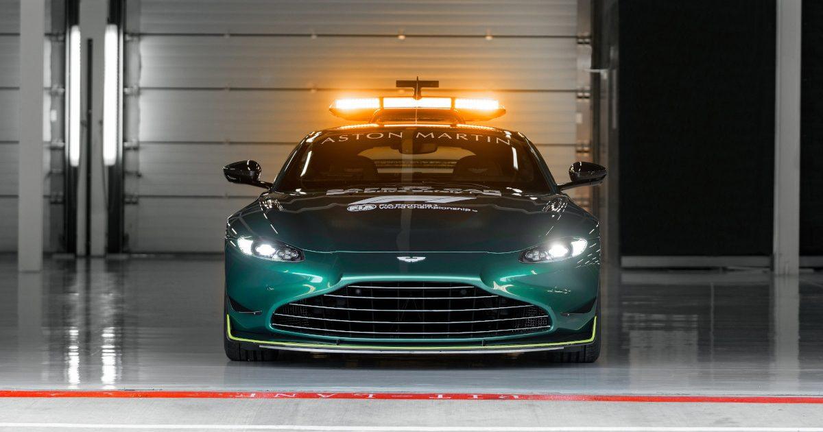 Aston-Martin-Safety-Car