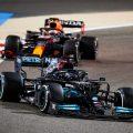 Max-Verstappen-Lewis-Hamilton-PA8