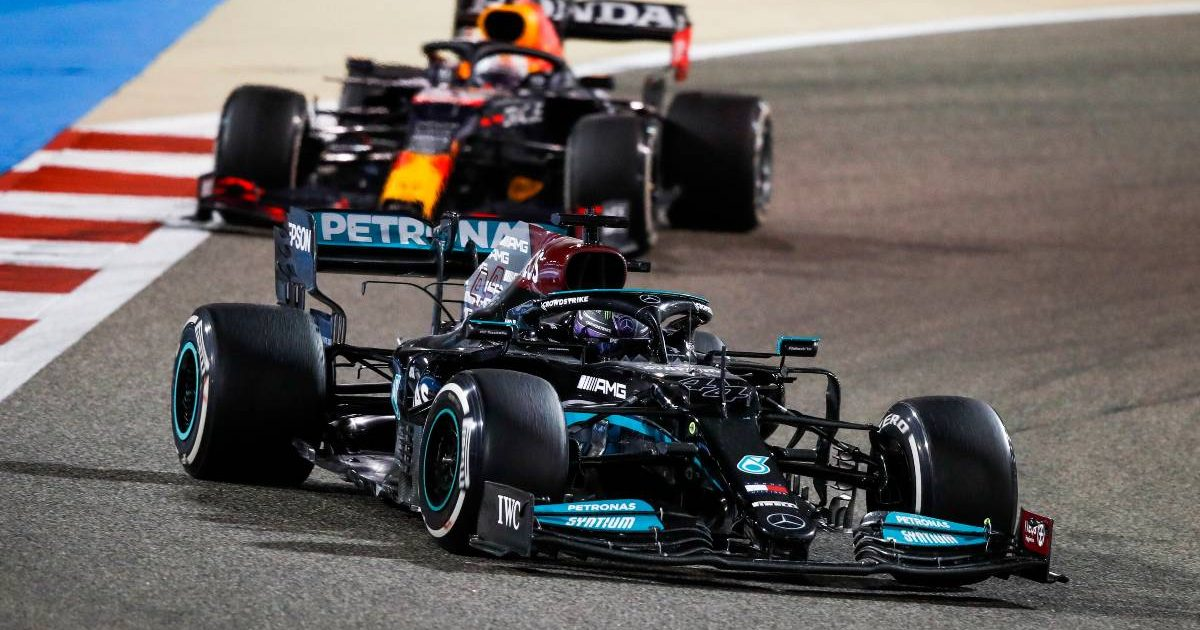 Sir-Lewis-Hamilton-Max-Verstappen-PA