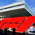 F1 Formula 1 esports