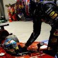 Fernando Alonso Mark Webber