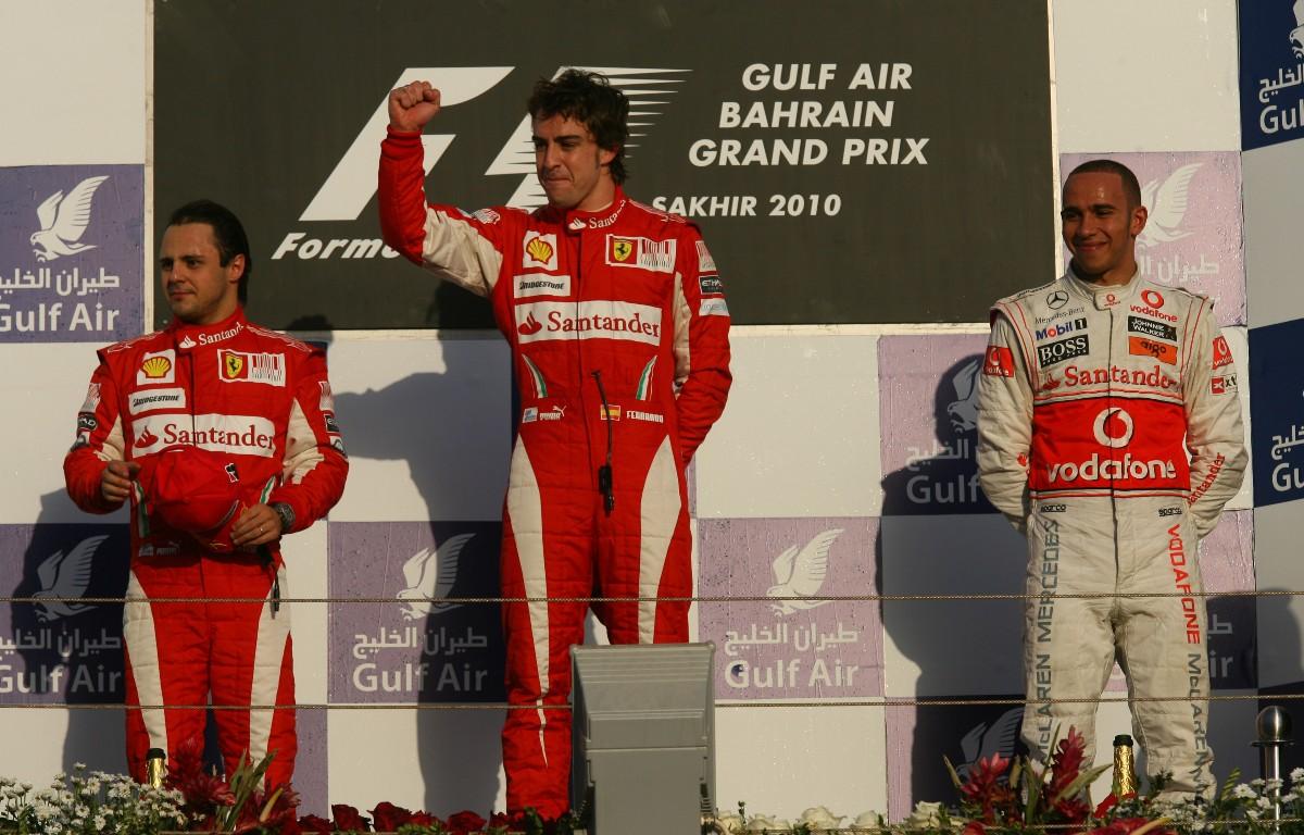 Felipe-Massa-Fernando-Alonso-PA