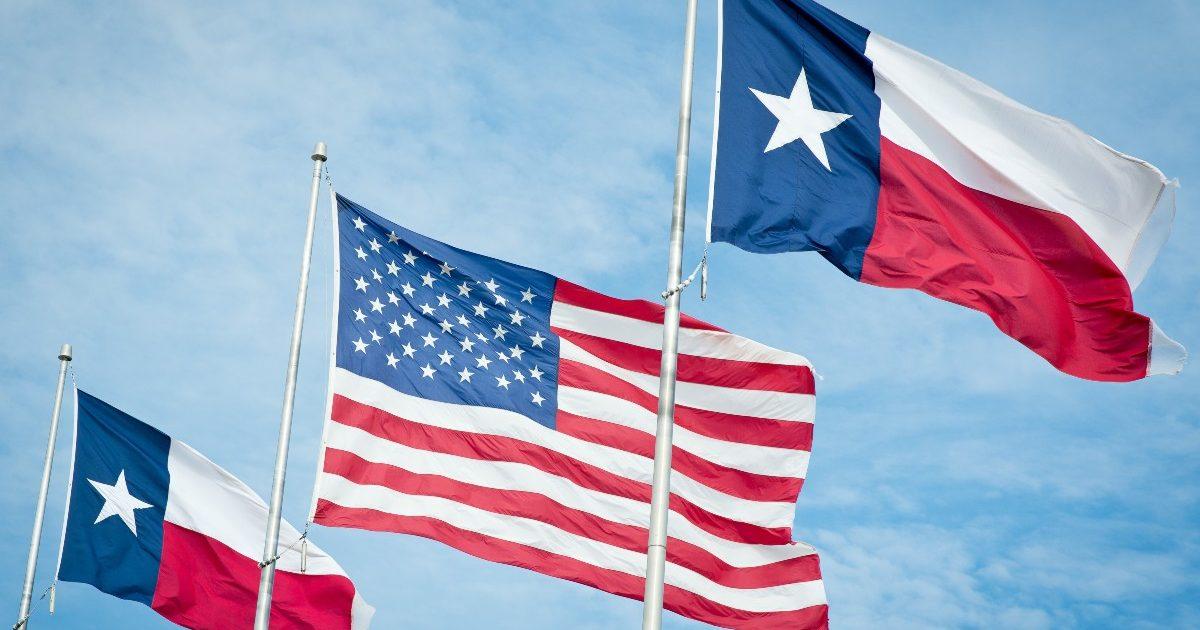 United States Grand Prix flag