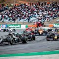 Pirelli Portuguese Grand Prix Formula 1