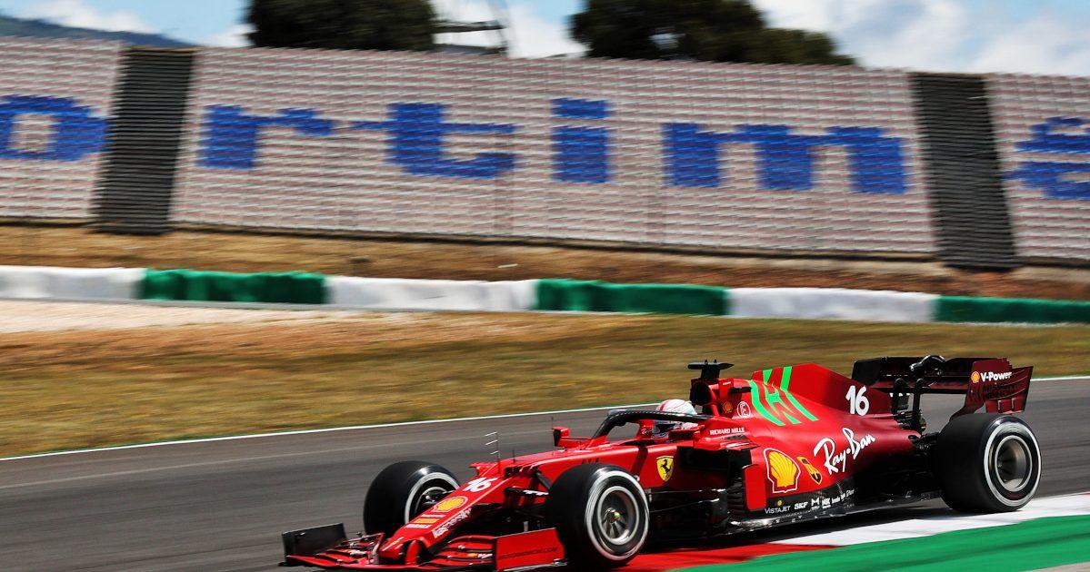 Portimao Ferrari.jpg