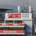 Spanish Grand Prix Circuit de Barcelona-Catalunya