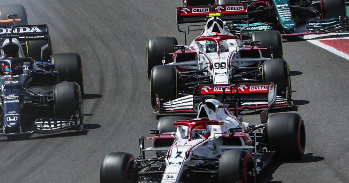 Kimi Raikkonen crashes into Giovinazzi.jpg