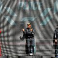 Lewis-Hamilton-Charles-Leclerc-Valtteri-Bottas-PA