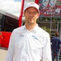 Alex Wurz