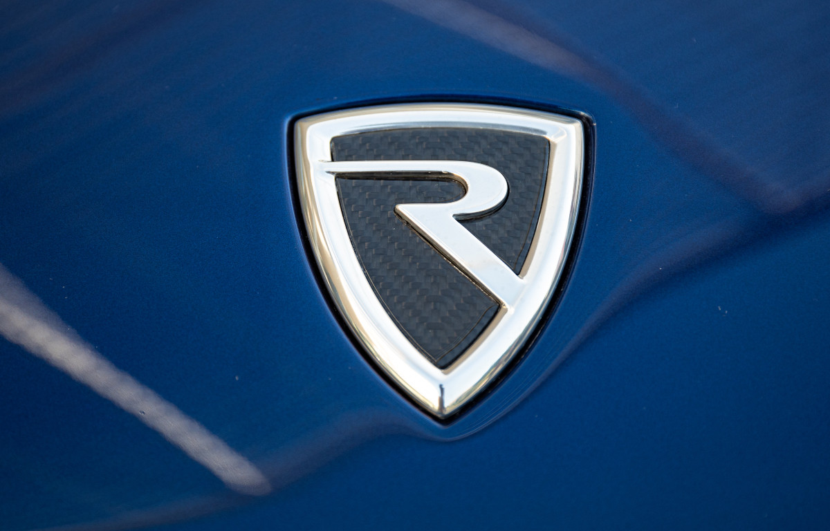 Rimac not closing the door on joining Formula 1   PlanetF1 - PlanetF1 - PlanetF1