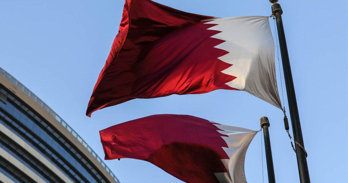 Qatar Grand Prix officially announced.